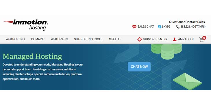 list the top reseller hosting programs