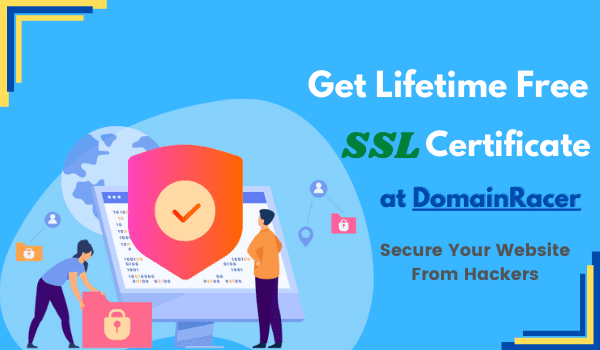 free-ssl-shared-hosting-providers