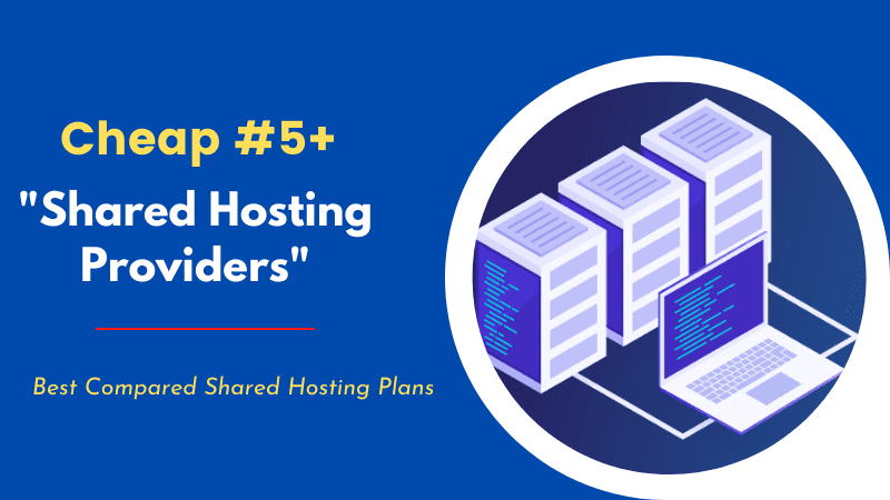 best reliable shared hosting providers india