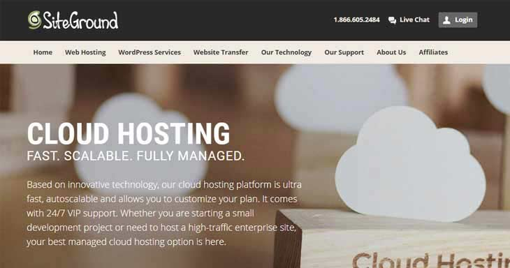 check cheapest reseller hosting packages